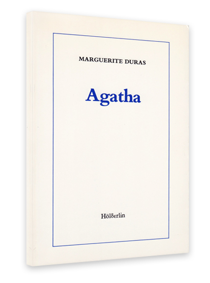 Duras-agatha