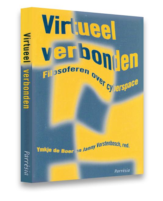 Virtueel